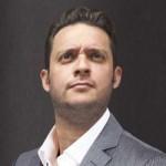 Miguel Alejandre